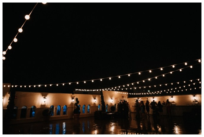 Destination-Wedding-Photographer_The-White-Room-Wedding_Hannah-and-Dylan_Saint-Augustine_FL_0159.jpg