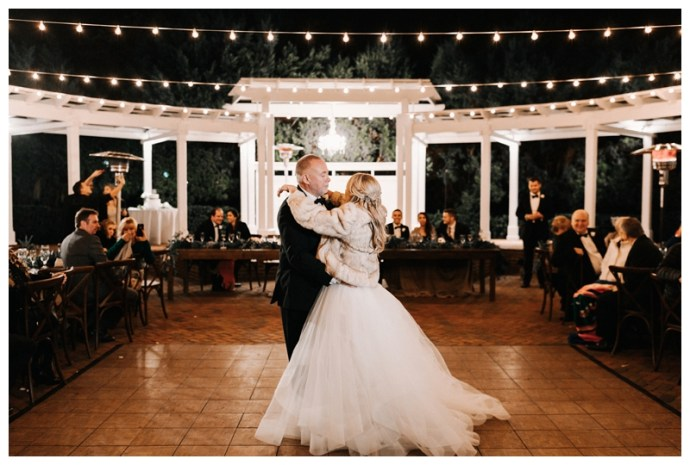 Destination-Wedding-Photographer_The-White-Room-Wedding_Hannah-and-Dylan_Saint-Augustine_FL_0161.jpg
