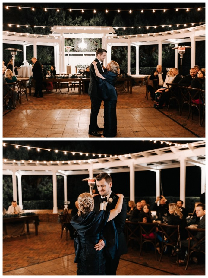 Destination-Wedding-Photographer_The-White-Room-Wedding_Hannah-and-Dylan_Saint-Augustine_FL_0168.jpg