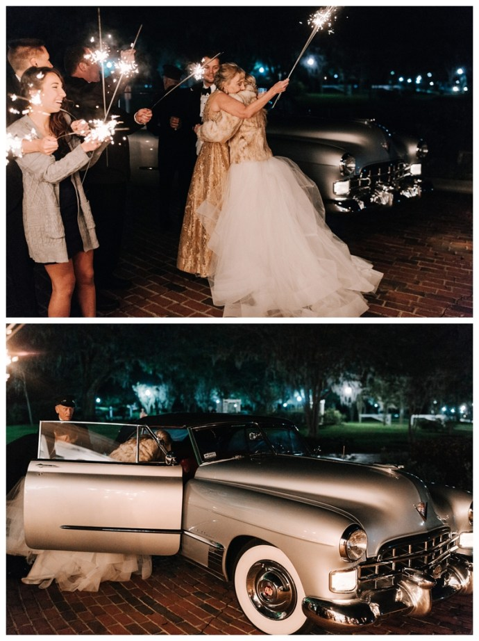 Destination-Wedding-Photographer_The-White-Room-Wedding_Hannah-and-Dylan_Saint-Augustine_FL_0206.jpg