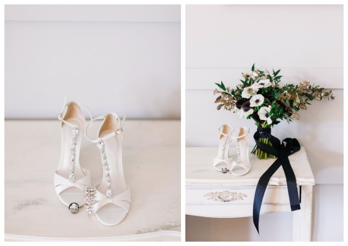 Orlando-Wedding-Photographer_Noahs-Event-Venue-Wedding_Giana-and-Jeff_Orlando-FL__0001.jpg