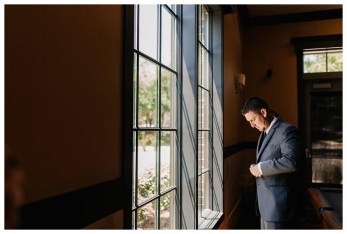 Orlando-Wedding-Photographer_Noahs-Event-Venue-Wedding_Giana-and-Jeff_Orlando-FL__0010.jpg