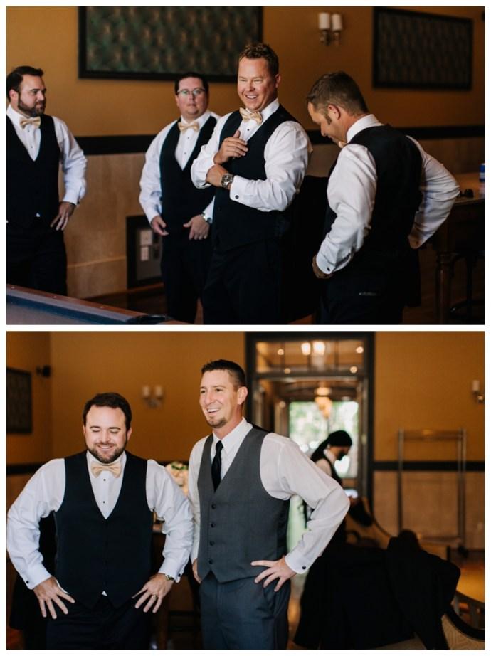 Orlando-Wedding-Photographer_Noahs-Event-Venue-Wedding_Giana-and-Jeff_Orlando-FL__0011.jpg