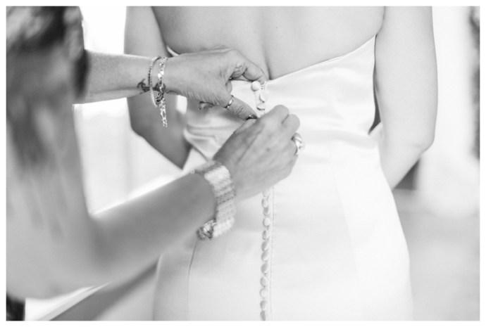 Orlando-Wedding-Photographer_Noahs-Event-Venue-Wedding_Giana-and-Jeff_Orlando-FL__0022.jpg