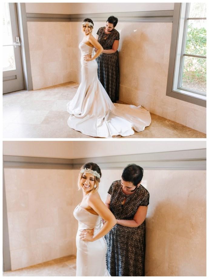 Orlando-Wedding-Photographer_Noahs-Event-Venue-Wedding_Giana-and-Jeff_Orlando-FL__0023.jpg