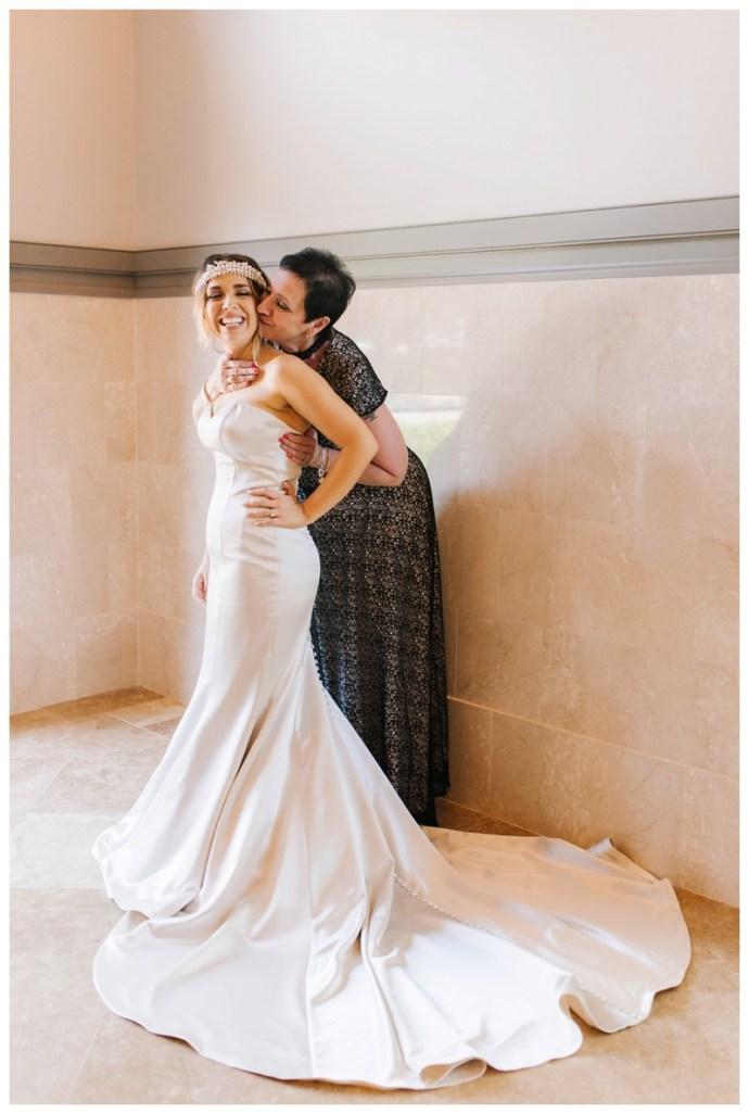 Orlando-Wedding-Photographer_Noahs-Event-Venue-Wedding_Giana-and-Jeff_Orlando-FL__0025.jpg