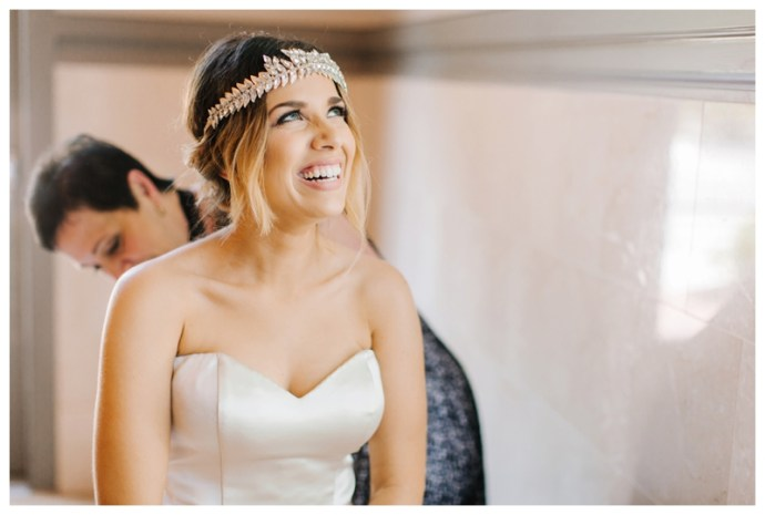 Orlando-Wedding-Photographer_Noahs-Event-Venue-Wedding_Giana-and-Jeff_Orlando-FL__0027.jpg