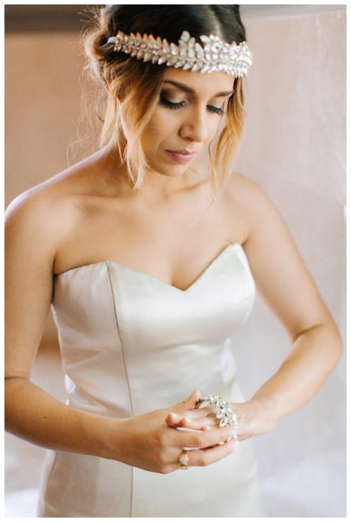 Orlando-Wedding-Photographer_Noahs-Event-Venue-Wedding_Giana-and-Jeff_Orlando-FL__0028.jpg