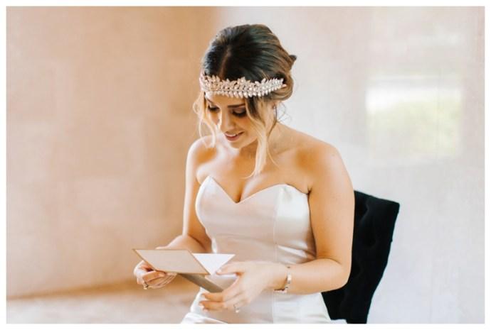 Orlando-Wedding-Photographer_Noahs-Event-Venue-Wedding_Giana-and-Jeff_Orlando-FL__0038.jpg