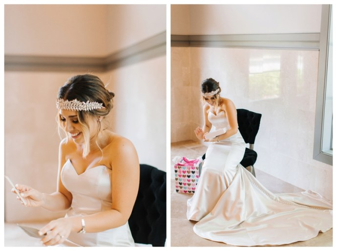 Orlando-Wedding-Photographer_Noahs-Event-Venue-Wedding_Giana-and-Jeff_Orlando-FL__0040.jpg