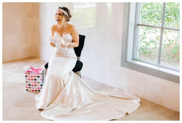 Orlando-Wedding-Photographer_Noahs-Event-Venue-Wedding_Giana-and-Jeff_Orlando-FL__0041.jpg