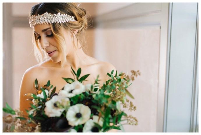 Orlando-Wedding-Photographer_Noahs-Event-Venue-Wedding_Giana-and-Jeff_Orlando-FL__0045.jpg