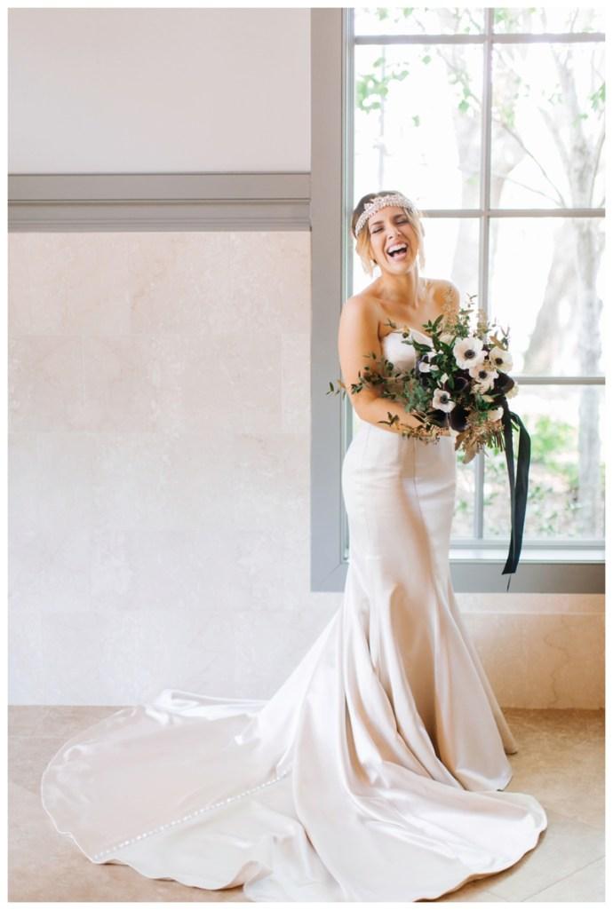 Orlando-Wedding-Photographer_Noahs-Event-Venue-Wedding_Giana-and-Jeff_Orlando-FL__0051.jpg
