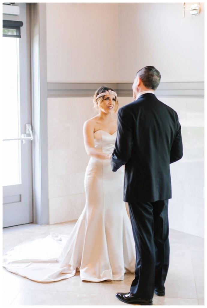 Orlando-Wedding-Photographer_Noahs-Event-Venue-Wedding_Giana-and-Jeff_Orlando-FL__0054.jpg