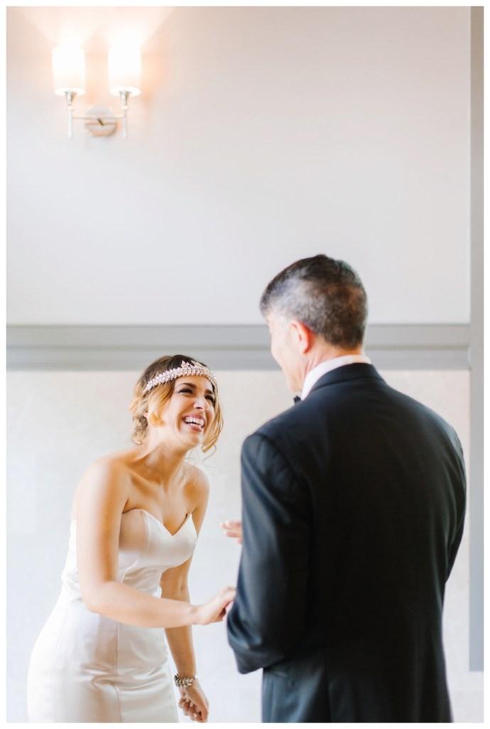 Orlando-Wedding-Photographer_Noahs-Event-Venue-Wedding_Giana-and-Jeff_Orlando-FL__0056.jpg