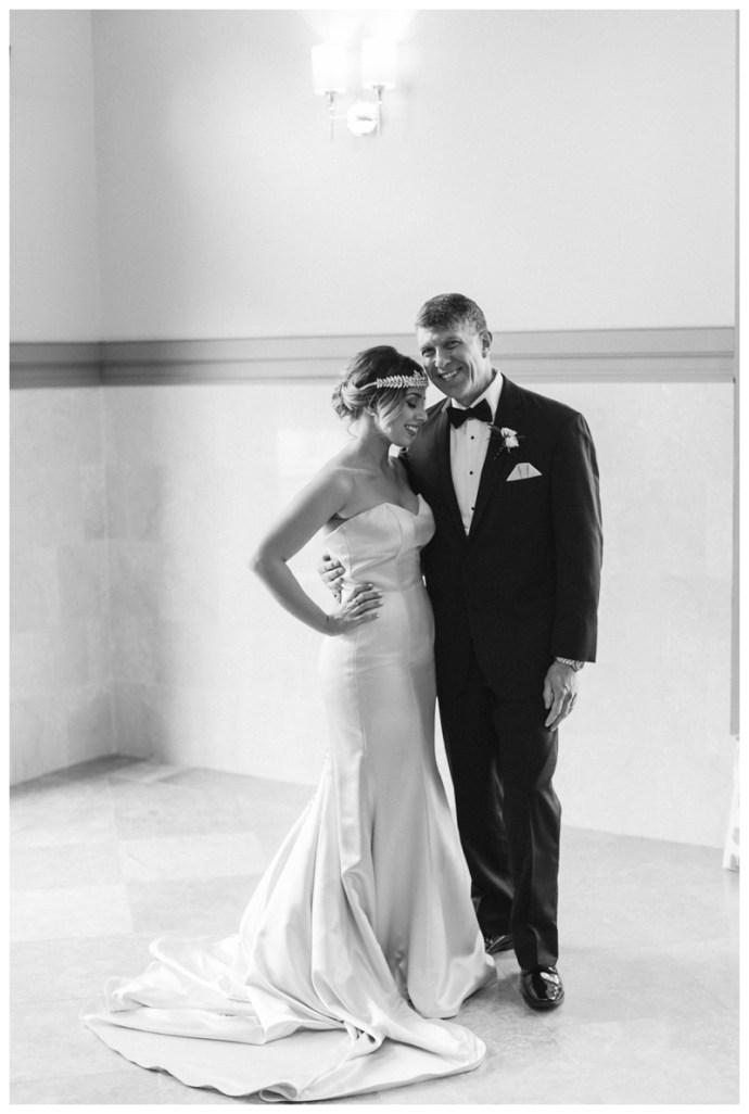 Orlando-Wedding-Photographer_Noahs-Event-Venue-Wedding_Giana-and-Jeff_Orlando-FL__0058.jpg