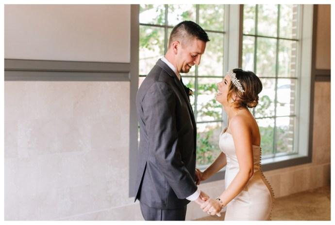 Orlando-Wedding-Photographer_Noahs-Event-Venue-Wedding_Giana-and-Jeff_Orlando-FL__0060.jpg