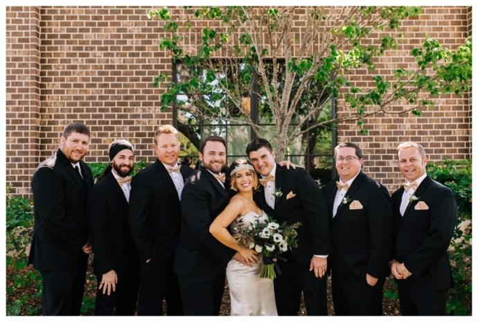 Orlando-Wedding-Photographer_Noahs-Event-Venue-Wedding_Giana-and-Jeff_Orlando-FL__0070.jpg