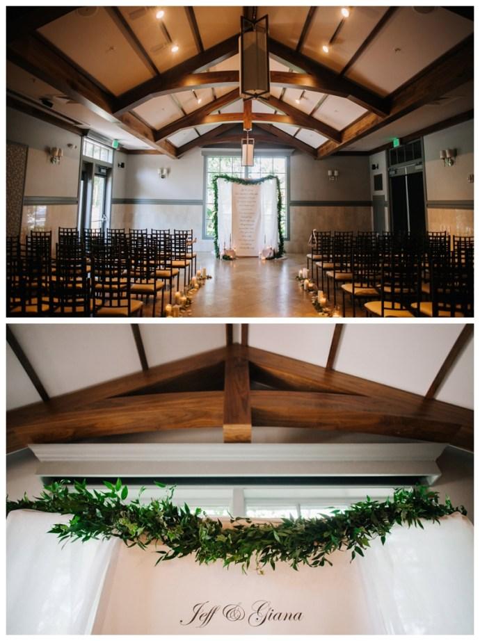 Orlando-Wedding-Photographer_Noahs-Event-Venue-Wedding_Giana-and-Jeff_Orlando-FL__0073.jpg