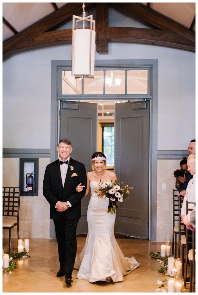 Orlando-Wedding-Photographer_Noahs-Event-Venue-Wedding_Giana-and-Jeff_Orlando-FL__0077.jpg