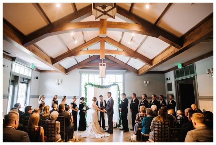 Orlando-Wedding-Photographer_Noahs-Event-Venue-Wedding_Giana-and-Jeff_Orlando-FL__0078.jpg