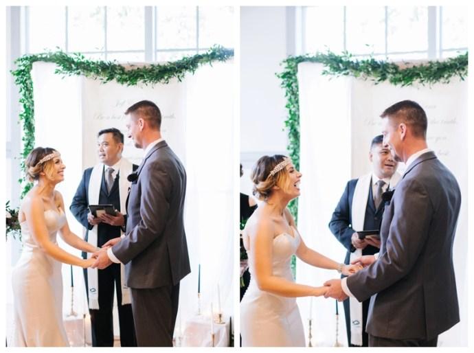 Orlando-Wedding-Photographer_Noahs-Event-Venue-Wedding_Giana-and-Jeff_Orlando-FL__0080.jpg