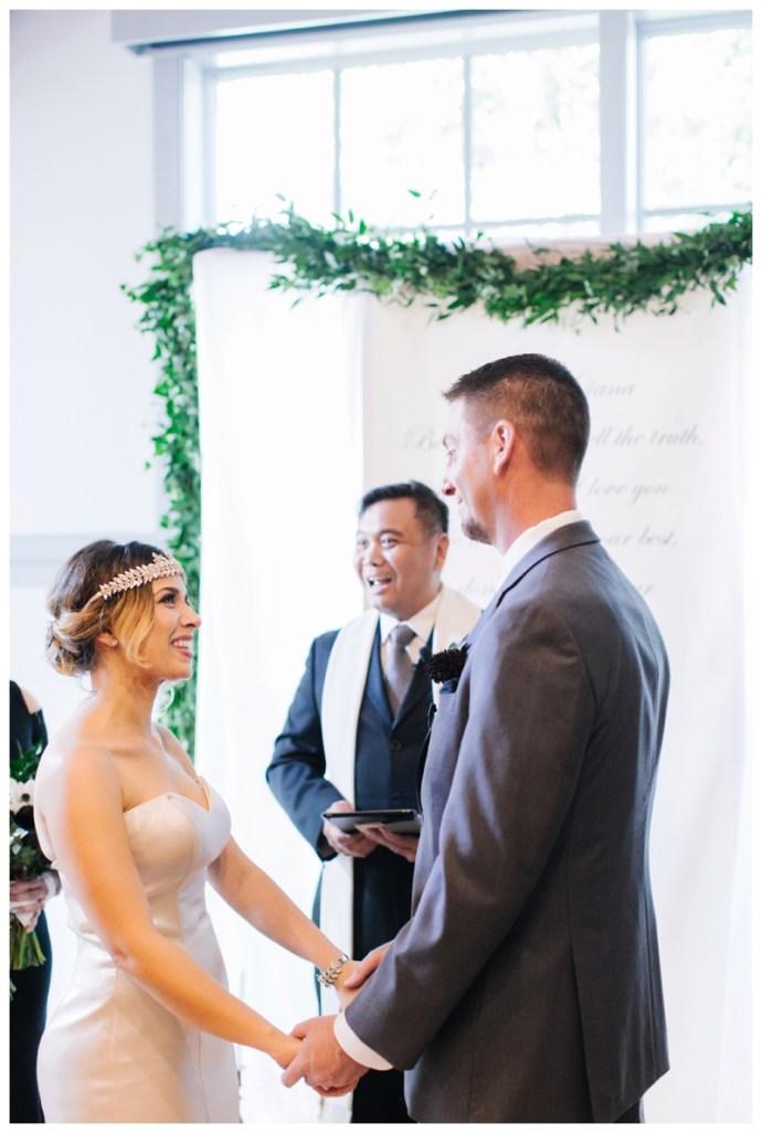 Orlando-Wedding-Photographer_Noahs-Event-Venue-Wedding_Giana-and-Jeff_Orlando-FL__0081.jpg