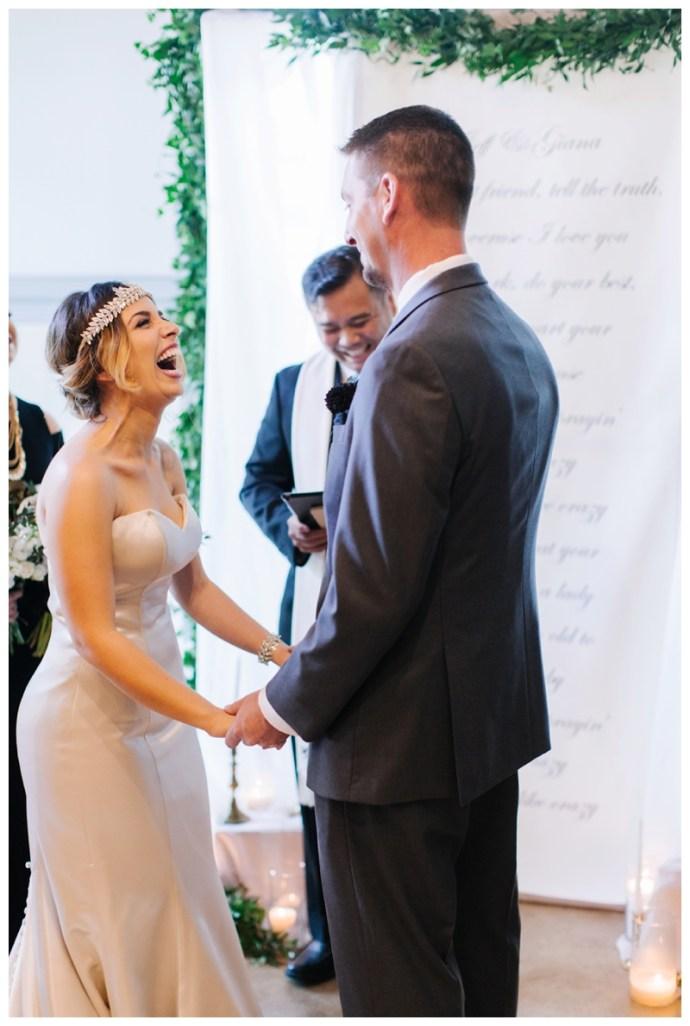 Orlando-Wedding-Photographer_Noahs-Event-Venue-Wedding_Giana-and-Jeff_Orlando-FL__0083.jpg