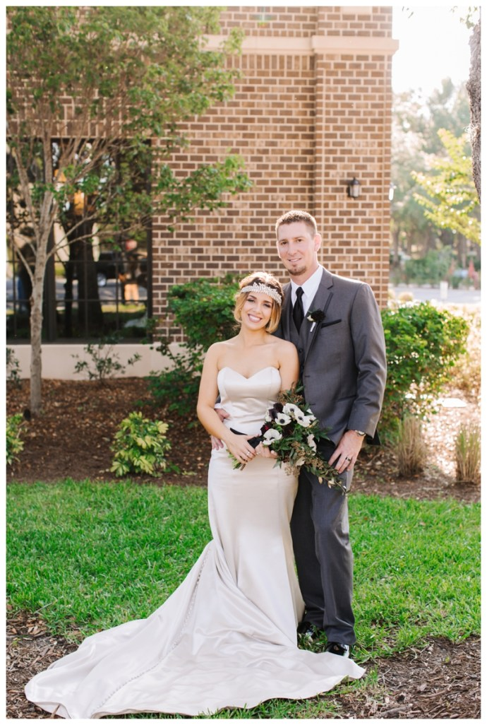 Orlando-Wedding-Photographer_Noahs-Event-Venue-Wedding_Giana-and-Jeff_Orlando-FL__0099.jpg