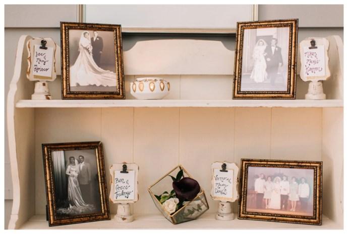 Orlando-Wedding-Photographer_Noahs-Event-Venue-Wedding_Giana-and-Jeff_Orlando-FL__0103.jpg