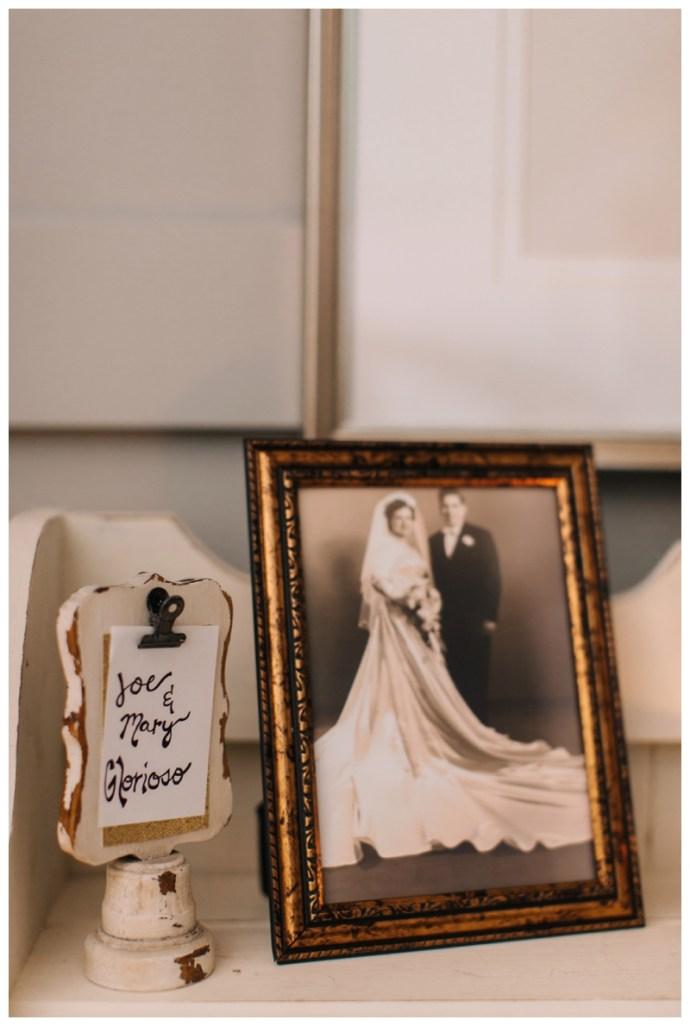 Orlando-Wedding-Photographer_Noahs-Event-Venue-Wedding_Giana-and-Jeff_Orlando-FL__0104.jpg