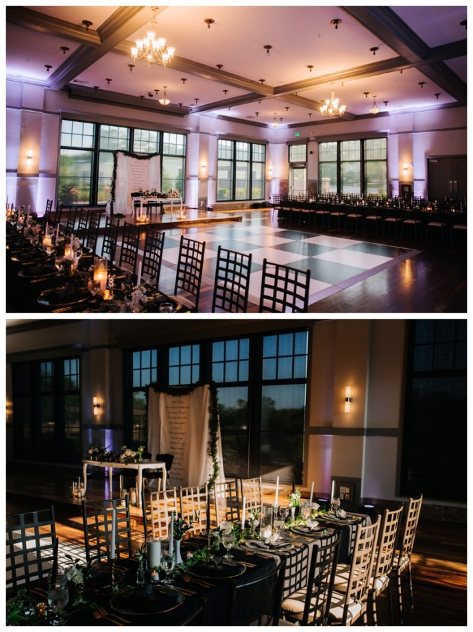 Orlando-Wedding-Photographer_Noahs-Event-Venue-Wedding_Giana-and-Jeff_Orlando-FL__0107.jpg