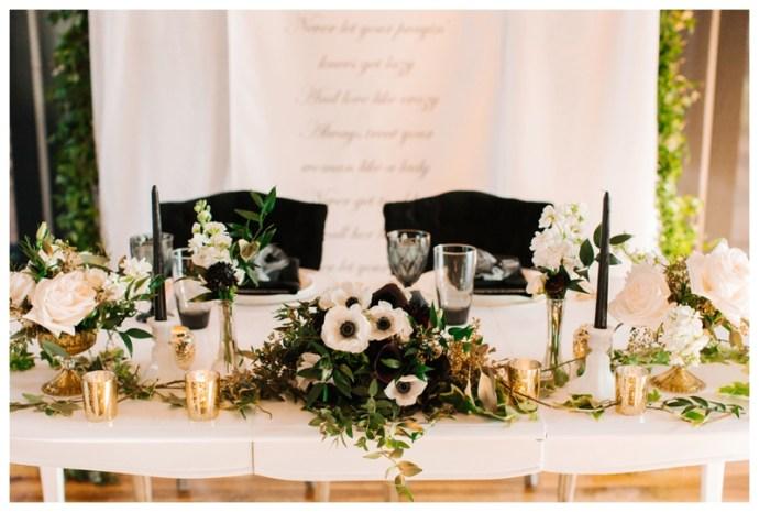 Orlando-Wedding-Photographer_Noahs-Event-Venue-Wedding_Giana-and-Jeff_Orlando-FL__0111.jpg