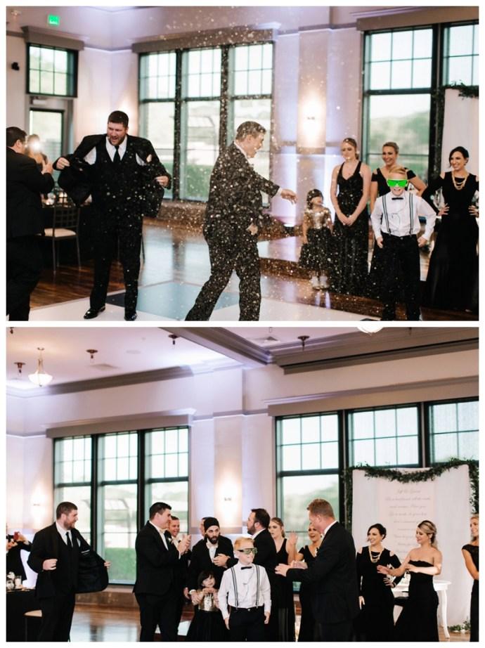 Orlando-Wedding-Photographer_Noahs-Event-Venue-Wedding_Giana-and-Jeff_Orlando-FL__0118.jpg