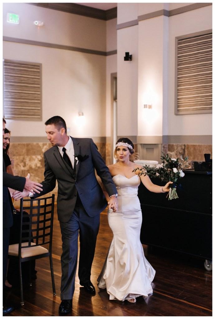 Orlando-Wedding-Photographer_Noahs-Event-Venue-Wedding_Giana-and-Jeff_Orlando-FL__0119.jpg