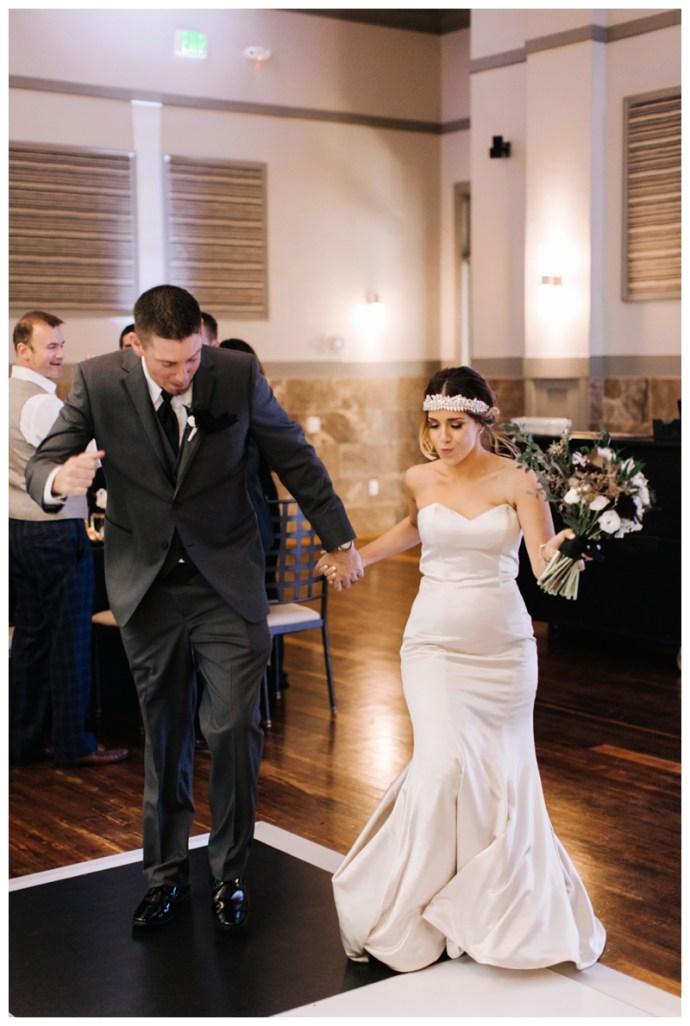 Orlando-Wedding-Photographer_Noahs-Event-Venue-Wedding_Giana-and-Jeff_Orlando-FL__0120.jpg
