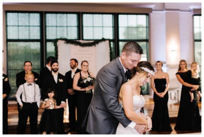 Orlando-Wedding-Photographer_Noahs-Event-Venue-Wedding_Giana-and-Jeff_Orlando-FL__0122.jpg