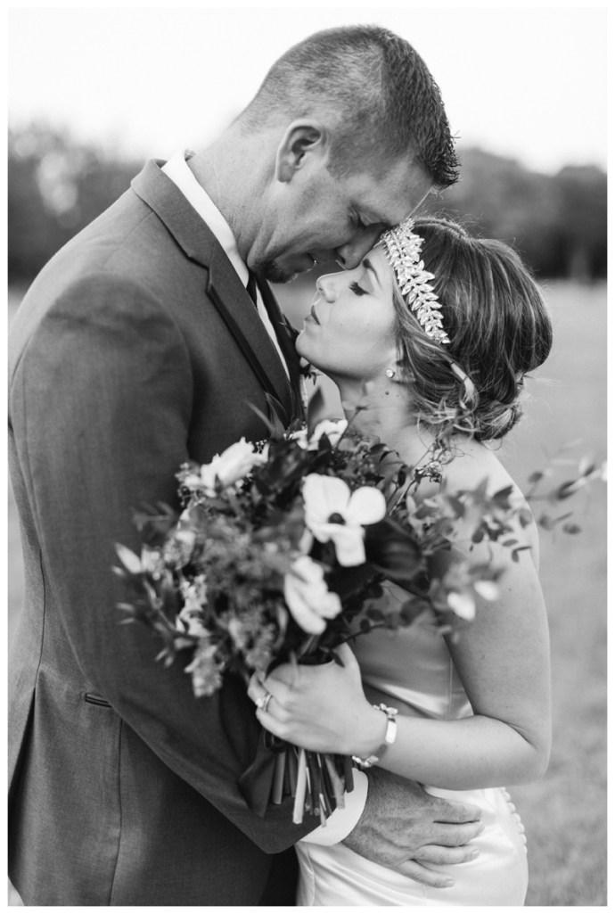 Orlando-Wedding-Photographer_Noahs-Event-Venue-Wedding_Giana-and-Jeff_Orlando-FL__0131.jpg