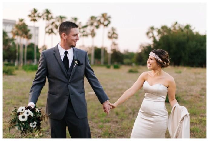 Orlando-Wedding-Photographer_Noahs-Event-Venue-Wedding_Giana-and-Jeff_Orlando-FL__0143.jpg