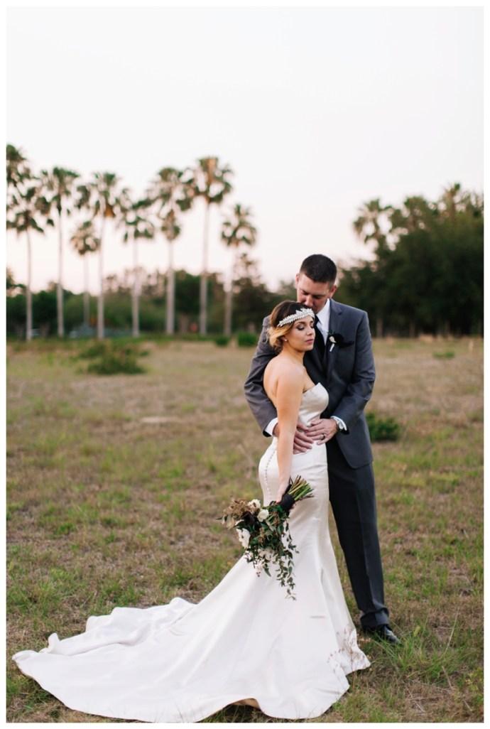 Orlando-Wedding-Photographer_Noahs-Event-Venue-Wedding_Giana-and-Jeff_Orlando-FL__0145.jpg