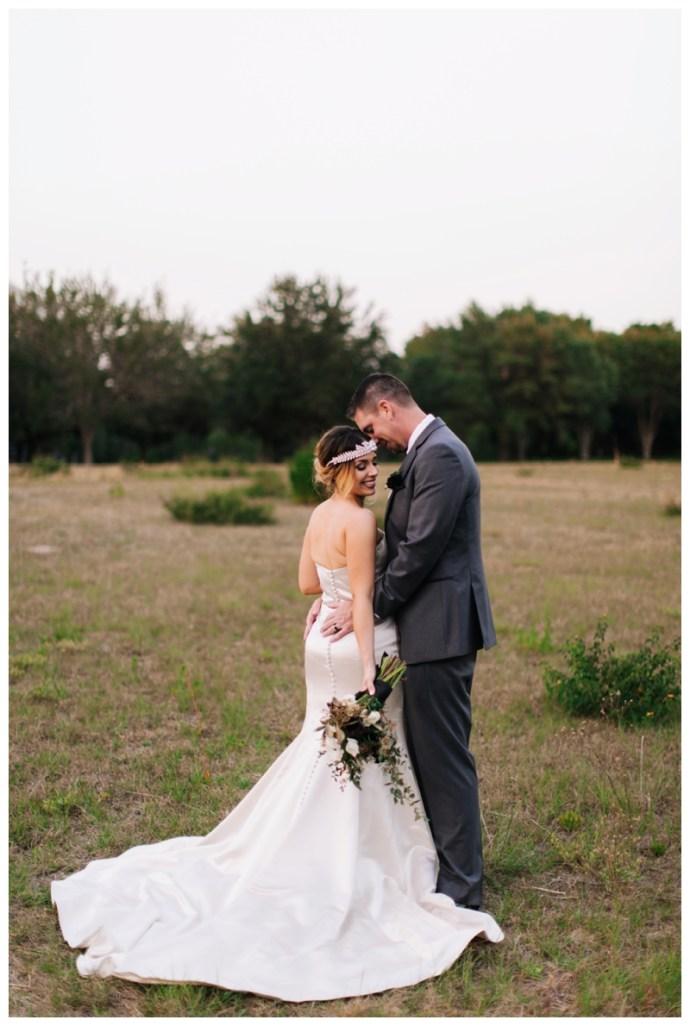 Orlando-Wedding-Photographer_Noahs-Event-Venue-Wedding_Giana-and-Jeff_Orlando-FL__0146.jpg