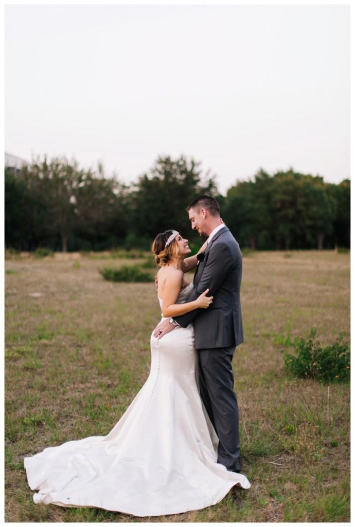 Orlando-Wedding-Photographer_Noahs-Event-Venue-Wedding_Giana-and-Jeff_Orlando-FL__0147.jpg
