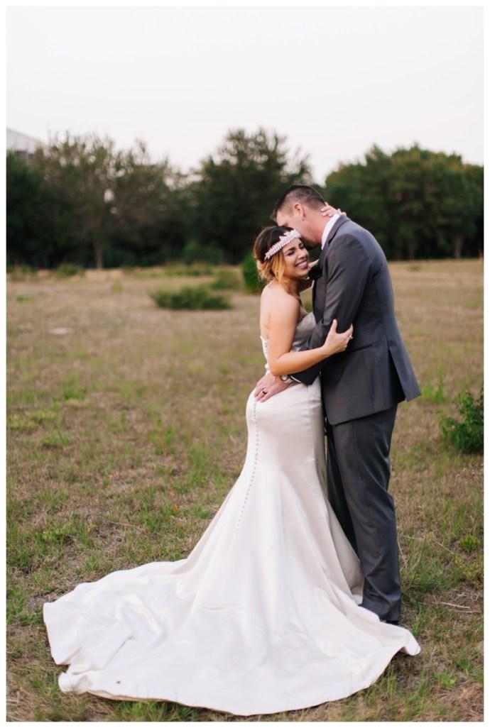 Orlando-Wedding-Photographer_Noahs-Event-Venue-Wedding_Giana-and-Jeff_Orlando-FL__0148.jpg