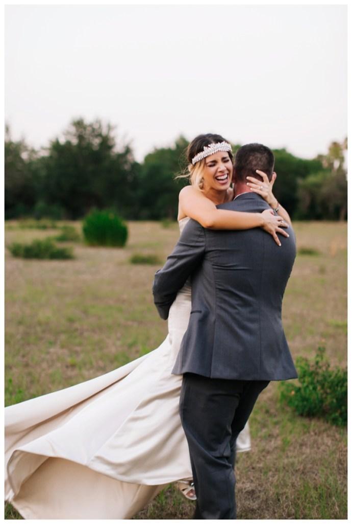 Orlando-Wedding-Photographer_Noahs-Event-Venue-Wedding_Giana-and-Jeff_Orlando-FL__0151.jpg