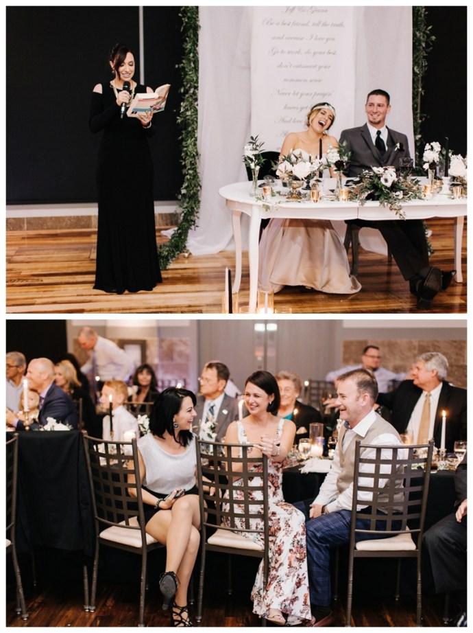 Orlando-Wedding-Photographer_Noahs-Event-Venue-Wedding_Giana-and-Jeff_Orlando-FL__0154.jpg