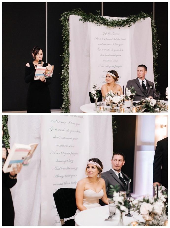 Orlando-Wedding-Photographer_Noahs-Event-Venue-Wedding_Giana-and-Jeff_Orlando-FL__0155.jpg