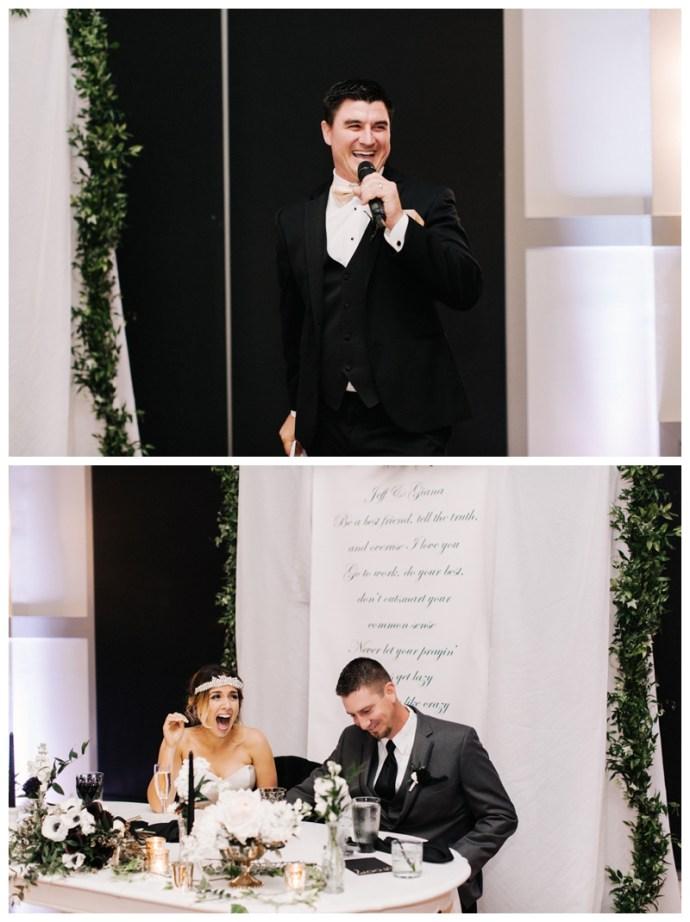 Orlando-Wedding-Photographer_Noahs-Event-Venue-Wedding_Giana-and-Jeff_Orlando-FL__0158.jpg