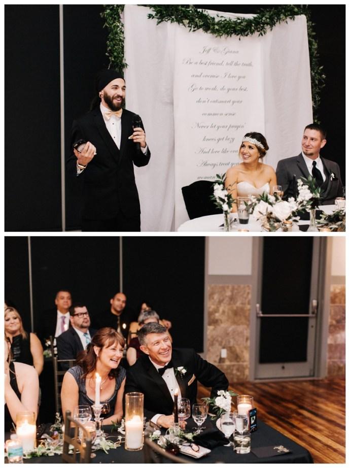 Orlando-Wedding-Photographer_Noahs-Event-Venue-Wedding_Giana-and-Jeff_Orlando-FL__0160.jpg