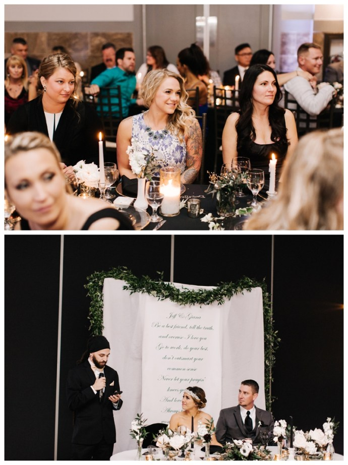 Orlando-Wedding-Photographer_Noahs-Event-Venue-Wedding_Giana-and-Jeff_Orlando-FL__0161.jpg