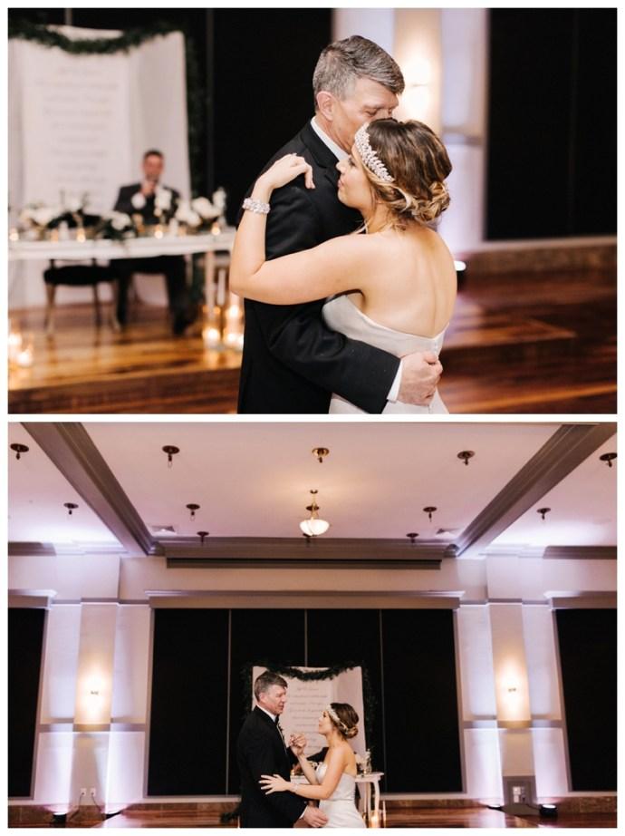 Orlando-Wedding-Photographer_Noahs-Event-Venue-Wedding_Giana-and-Jeff_Orlando-FL__0163.jpg